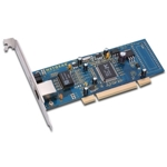 Netgear GA311 Gigabit Ethernet Network Card (adapter), 10/100/1000, 32bit PCI, OEM (сетевой адаптер)
