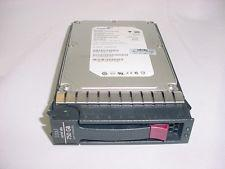 "Hot Swap HDD Hewlett-Packard (HP) ST3750640NS 750GB, 7200 rpm, Serial ATA (SATA), 3.5""/w tray, p/n: 432337-003, 397377-007  (жесткий диск ""горячей замены"")"