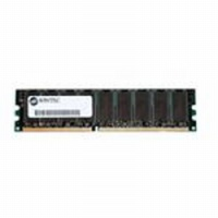 Wintec DDR RAM DIMM 2GB PC3200 (400MHz), ECC, 184-pin, p/n: 35965744-L, OEM (модуль памяти)