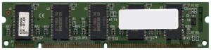Kingston KTH-5365/64-CE 64MB SDRAM DIMM PC66 (66MHz), OEM (модуль памяти)