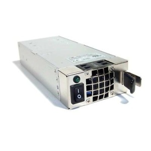 Adaptec/Emacs R1N-3125P 125W Power Supply Module  (блок питания)